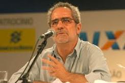 Carlos Aguiar de Medeiros